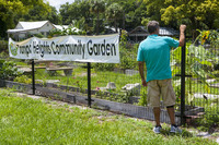 Medium_tampa_heights_property_owner_andrew_ayo_community_garden_kim_defalco_11_june_2015