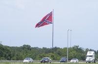 Medium_confederate_flag_tampa_2008_sept_2_seank_042