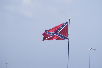 Large_confederate_flag_in_tampa_seank_2008_sept_2_040