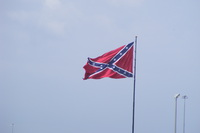 Medium_confederate_flag_in_tampa_seank_2008_sept_2_040
