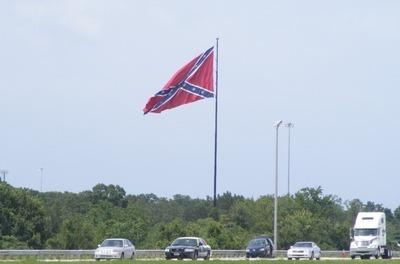 Large_confederateflag