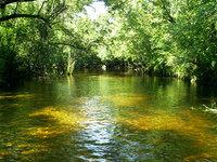 Medium_canoe_outpost