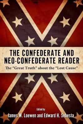 Large_confederate_neo_confederate_reader_lo