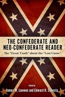 Medium_confederate_neo_confederate_reader_lo