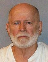 Medium_whitey_bulger_us_marshals_service_mug1