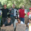 Ten years ago: Occupy Tampa holds first protest in solidarity with Occupy Wall Street