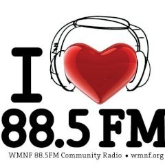 WMNF Finance Committee Meetings @ WMNF Community Radio | Tampa | Florida | United States