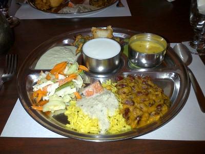 large_Udipi_Lunch