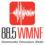 WMNF October Development Commitee Meeting