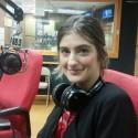 Laila Abdelaziz