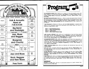 1980s program guide stuff_Page_2