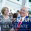 Carlos Beruff campaign photo.