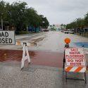Gulfport flooding