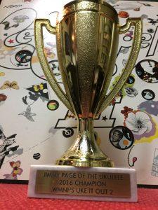uke-award
