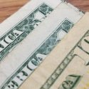 cash money U.S. currency overdraft fees