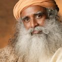 Picture of Sadhguru