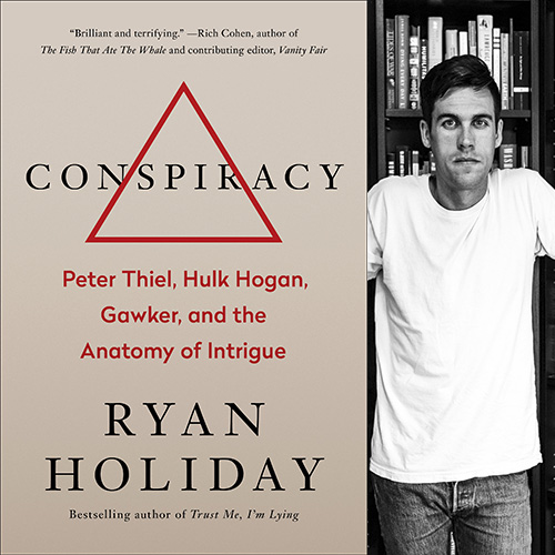 """WMNF 