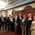 Florida District 15 candidate forum