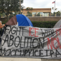 Occupy ICE Tampa