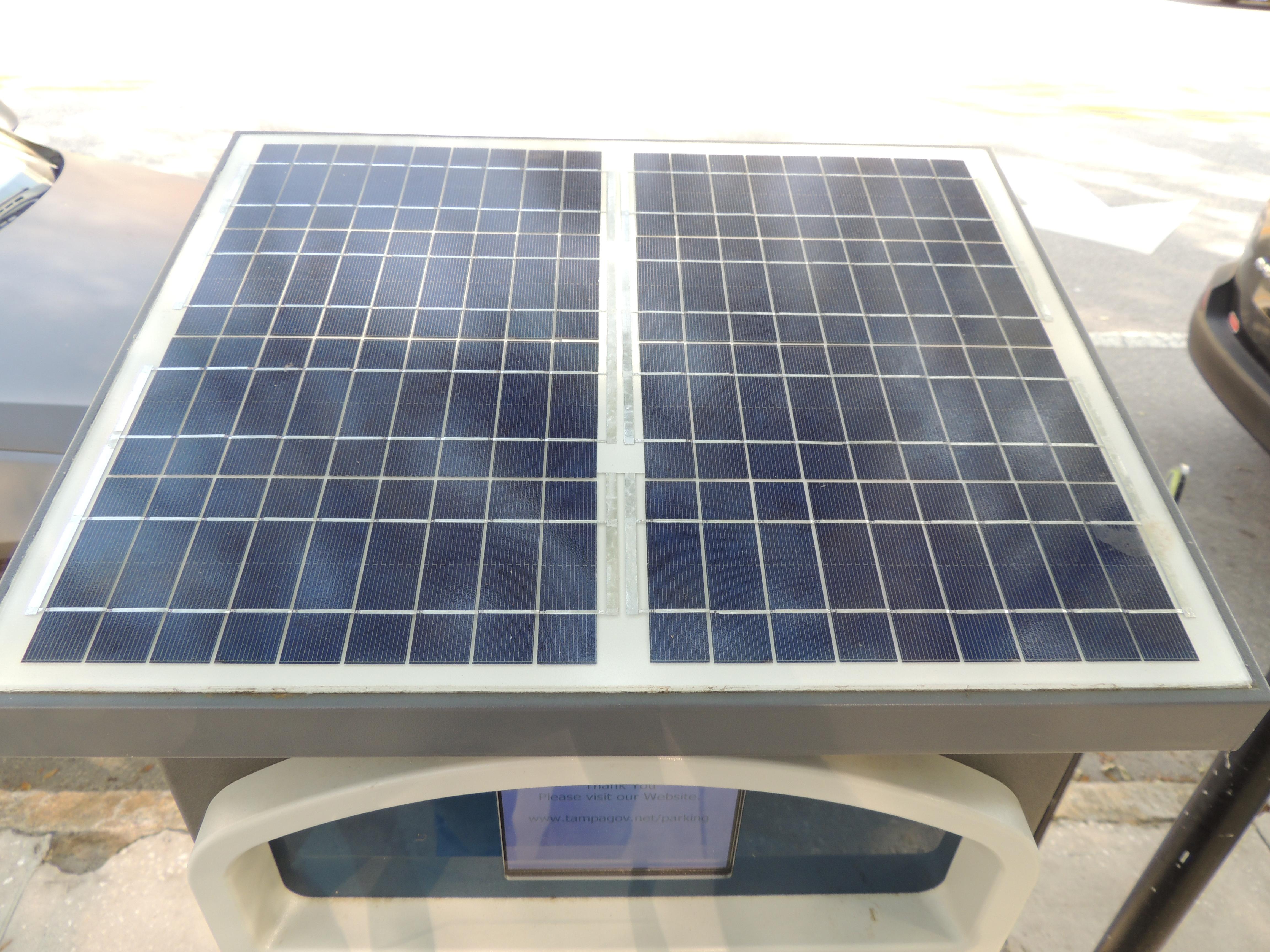 solar power solar pv solar energy