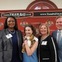 Tampa Tiger Bay Club