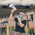 coronavirus schools reopening