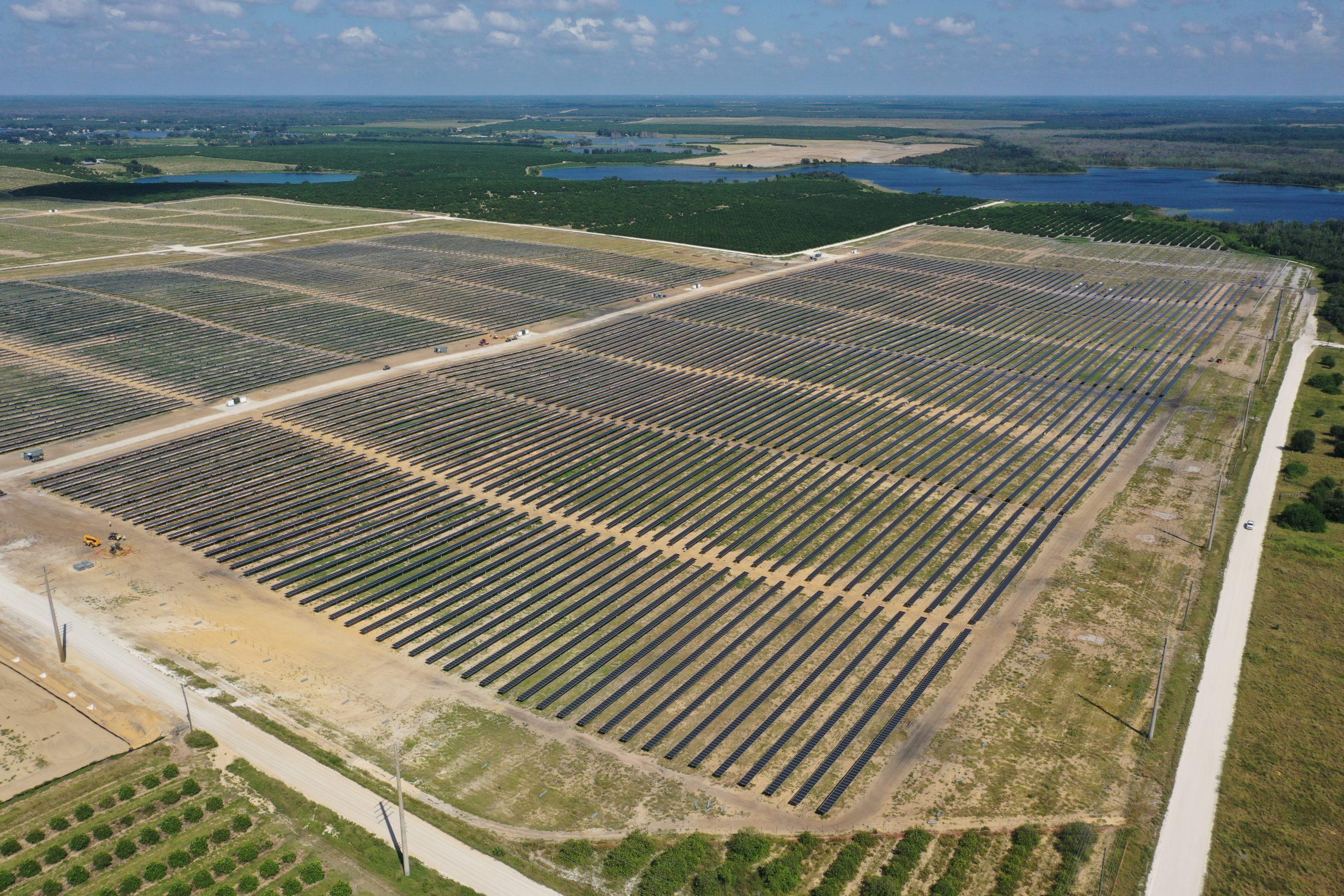 solar power solar energy pv battery