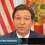 DeSantis says 'redouble' efforts to protect vulnerable in vaccine update, but State still loosening COVID-19 restrictions