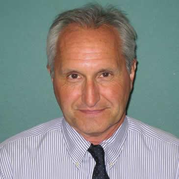 Rob Lorei