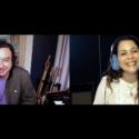 Katarina Interviews Martin Courtney