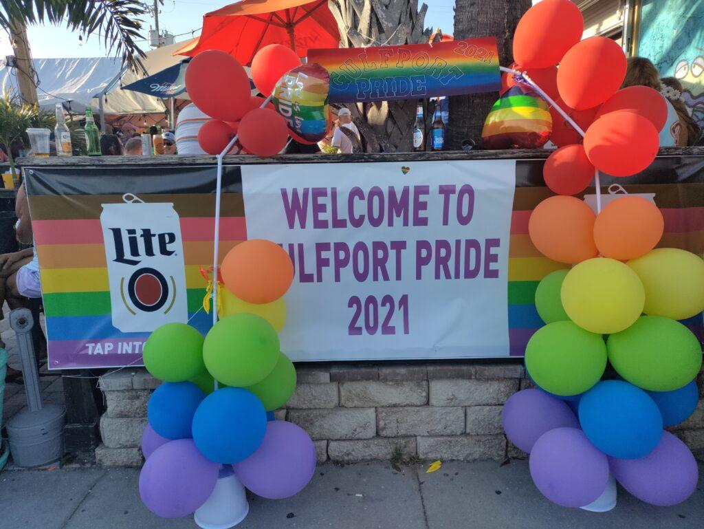 LGBT Pride LGBTQ