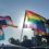 St. Pete Pride is back; it's just more socially distanced