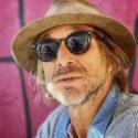 Marcie Finkelstein speaks with Todd Snider on Words & Music