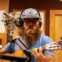 Sam Farmer on WMNF's Live Music Showcase