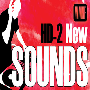 New Sounds (HD2)