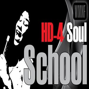 Soul School (HD4)