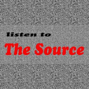 The Source (HD3)
