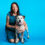 Kristen Hassen, Expert On Animal Shelters, Leads National Effort To Reinvent Them