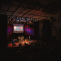 Dylan Leblanc Performs at WMNF's 42nd Birthday | Chandler Culotta 9/11/21