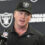 Jon Gruden emails highlight workplace diversity and equity issues